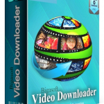 Bigasoft Video er Pro 3.11.4.5964 Free Download