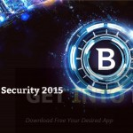 Bitdefender Total Security 2015 Free Download