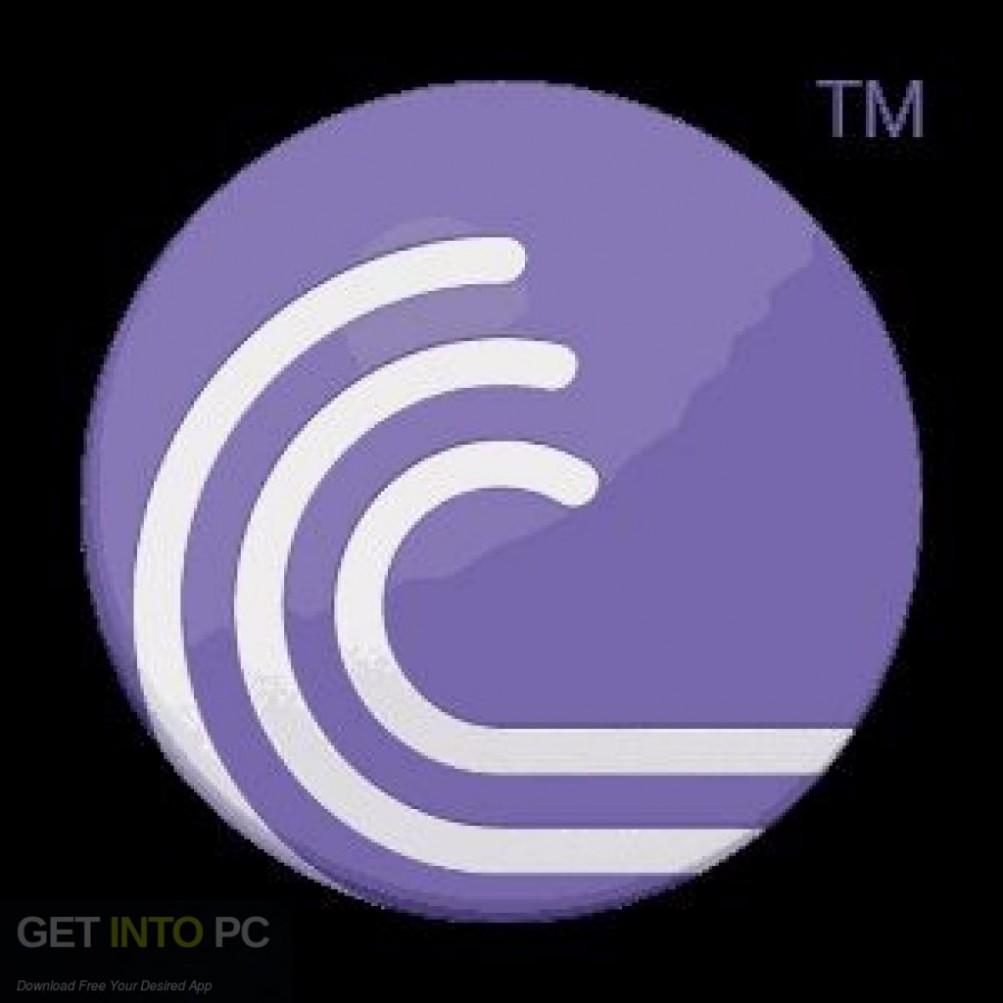 BitTorrent Pro 7.10.4 Free Download-GetintoPC.com