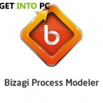 Bizagi Process Modeler Free Download