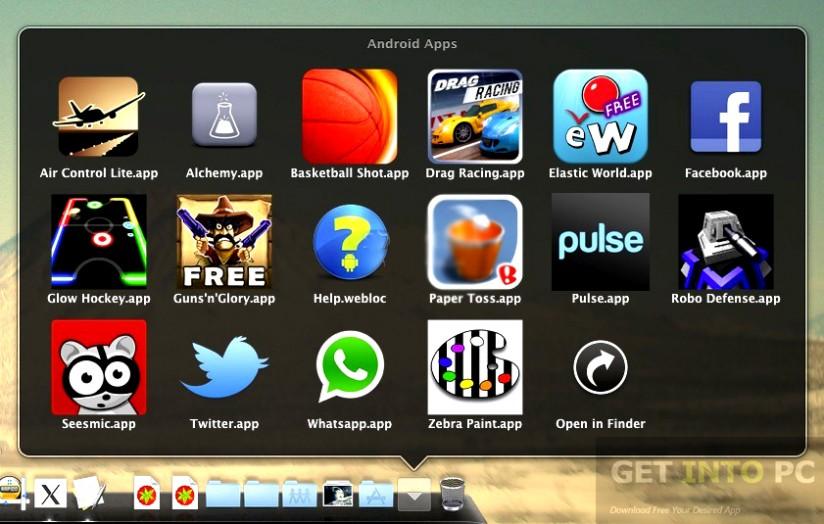 BlueStacks 2 Setup Latest Version Download