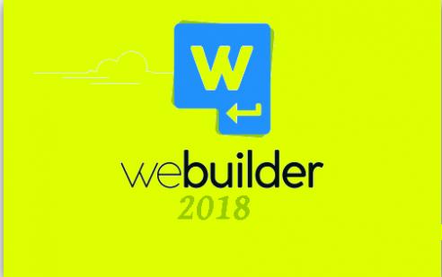 Blumentals WeBuilder 2018 Free Download