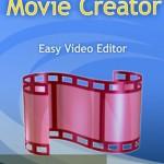 Bolide Movie Creator Free Download