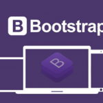 Bootstrap Studio 4.1.7 Pro Free Download