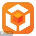 Boxshot 4 Ultimate Free Download