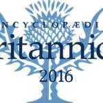 Britannica Encyclopedia 2016 Free Download