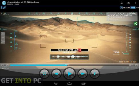BS Player PRO Setup Download