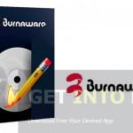BurnAware Premium Free Download