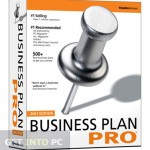 Business Plan Pro Free Download