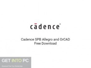 Cadence SPB Allegro and OrCAD 2020 Free Download-GetintoPC.com
