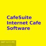 CafeSuite Internet Cafe Software Free Download