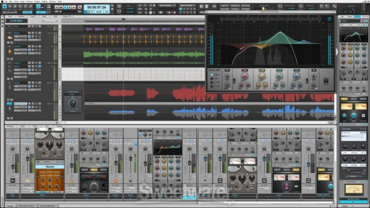 cakewalk-sonar-platinum-22-8-0-29-with-plugins-offline-installer-download