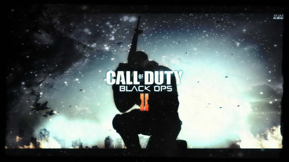 call of duty black ops 2 download free digital deluxe edition