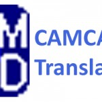CAMCAD PCB Translator Free Download