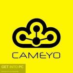 Cameyo Free Download
