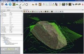 Carlson-Precision-3D-Topo-Direct-Link-Download-GetintoPC.com