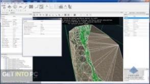 Carlson-Precision-3D-Topo-Offline-Installer-Download-GetintoPC.com