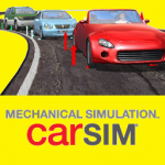 CarSim 2017 Free Download