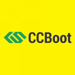 CCBoot 2018 Free Download