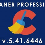 CCleaner Professional 5.41.6446 + Portable Free Download