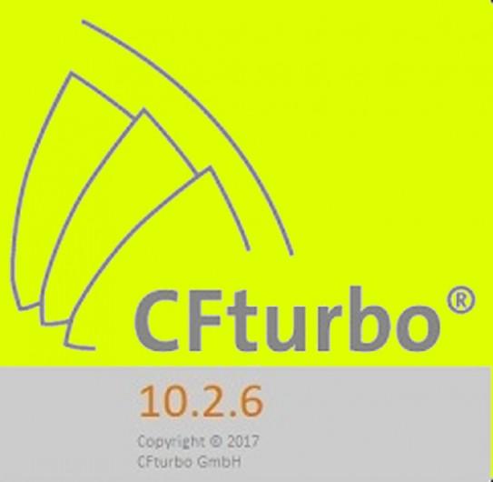 CFTurbo 10.2.6.708 x64 Free Download