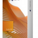 CINEMA 4D Studio R19 Free Download