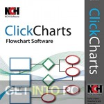 ClickCharts Free Download