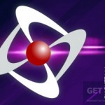 Clickteam Fusion 2.5 Developer Free Download