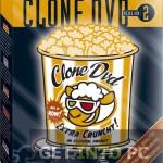 CLONE DVD Free Download