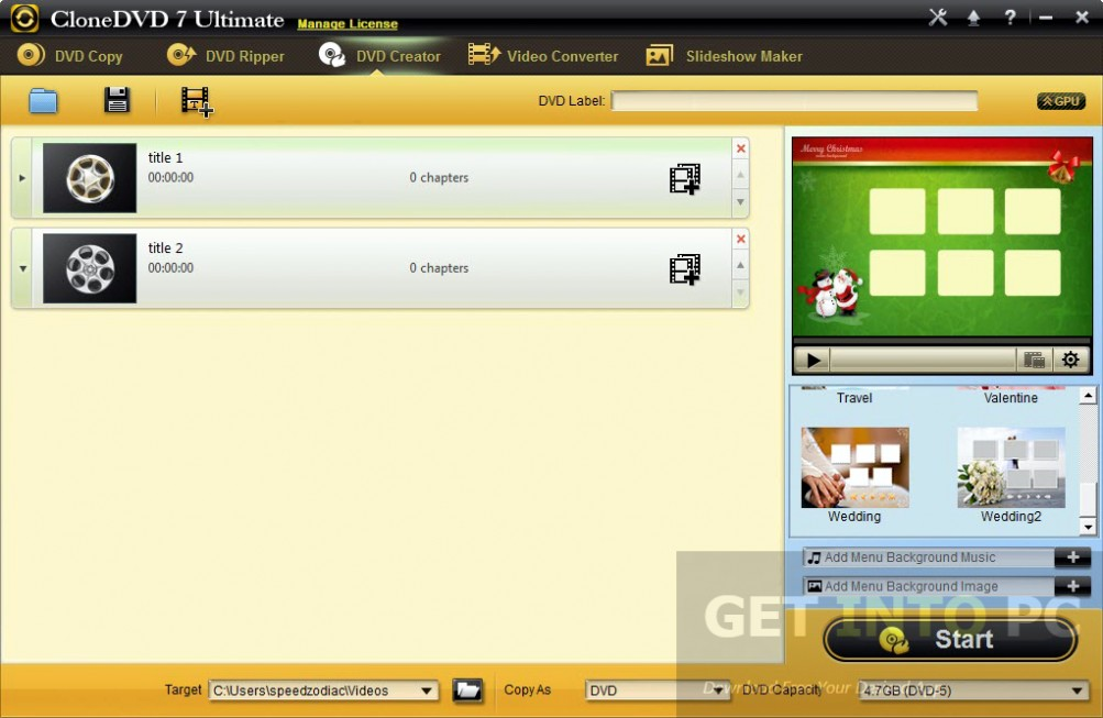 clonedvd-7-ultimate-portable-offline-installer-download
