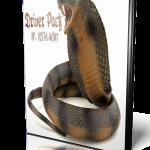 Cobra Driver Pack 2010 Free Download