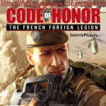 Code of Honor The French Foreign Legion - Free Download