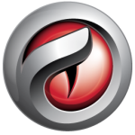 Comodo Dragon Internet Browser Free Download