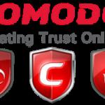 Comodo Internet Security Free Download