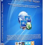 Complete Internet Repair Free Download