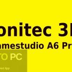Conitec 3D Gamestudio A6 Pro Free Download