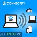 Connectify Hotspot PRO Free Download