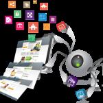 Content Grabber Premium 2.62.3 x64 Free Download