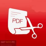 CoolUtils PDF Splitter Free Download