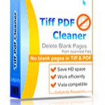Coolutils Tiff Pdf Cleaner Free Download