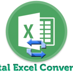 Coolutils Total Excel Converter Free Download