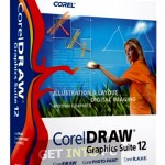 Corel Draw 12 Graphics Suite Free Download