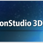 Corel Motion Studio 3D Free Download