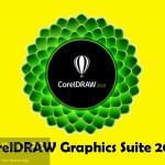 CorelDRAW Graphics Suite 2018 Repack Free Download