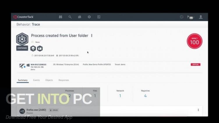 CounterTack Responder Pro Direct Link Download-GetintoPC.com