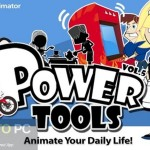 Crazytalk Animator Power Tools Cartoon Solution Packs Bundle Crazytalk Animator Power Tools Cartoon Solution Packs Bundle Free Download