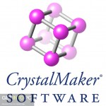 CrystalMaker Free Download