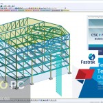 CSC Struds Free Download