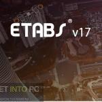 CSI ETABS Ultimate 2017 Free Download