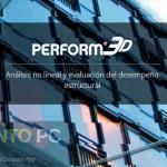 CSI Perform-3D Free Download